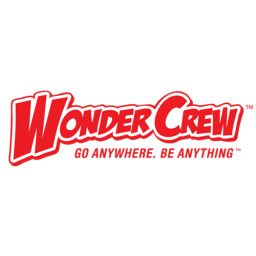 WonderCrew