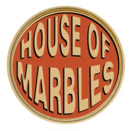 House of Marbles