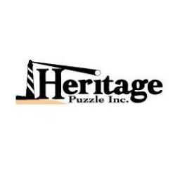 Heritage Puzzle