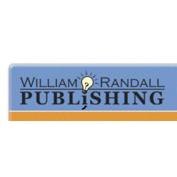 William Randall Publishing