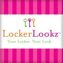 LockerLookz