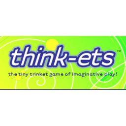 Think-ets