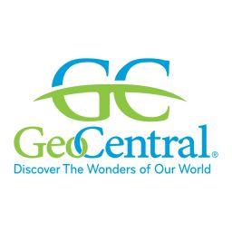 GeoCentral