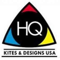 HQ Kites & Designs