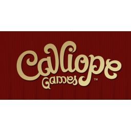 Calliiope