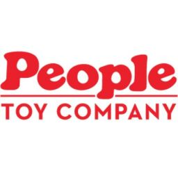 People Toy Company
