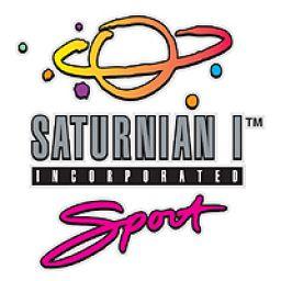 Saturnian 1 Sport
