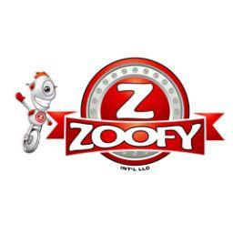 Zoofy