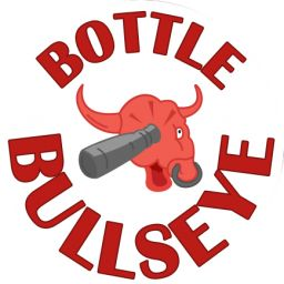 Bottle-Bullseye