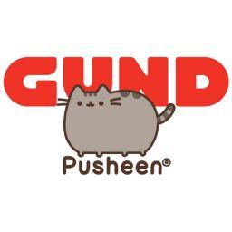 Gund: Pusheen