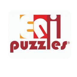 Eni Puzzle