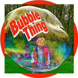 Bubble Thing