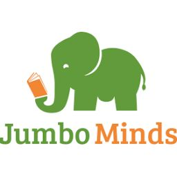 Jumbo Minds