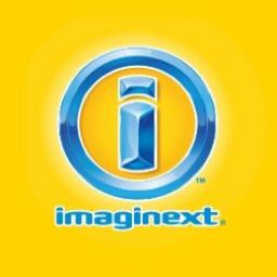 Imaginext®