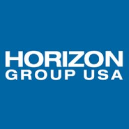 Horizon Group Inc