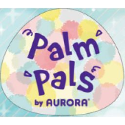 Aurora: Palm Pals