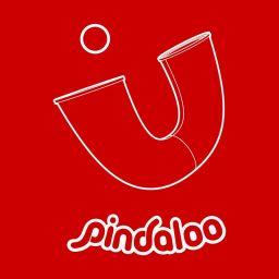 Pindaloo