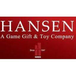 John Hansen Company