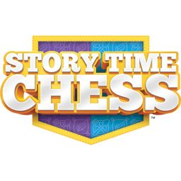 Storytime Chess