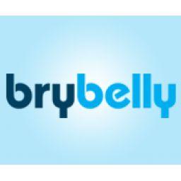 Brybelly