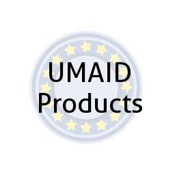 UMAID Products