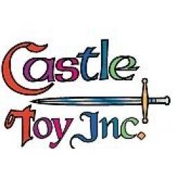 Castle Toys, Inc.