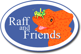 7c4018496 Welcome to Our Online Toy Store! - Raff and Friends